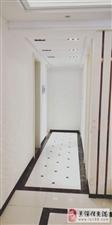 648山田御景城精装3室2厅2卫198万元