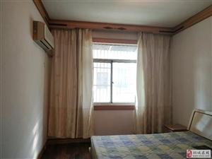 花园小区供电局宿舍楼3室2厅1卫42万元急售
