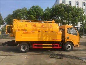 鄭州市通馬桶,清理化糞池。水下作業