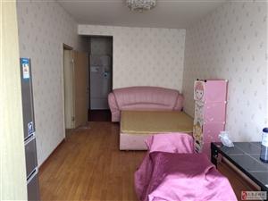 小店亲贤2室1厅1卫2000元/月