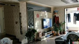 碧水绿洲小区4室2厅1卫54万元