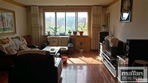 昌明小区2室2厅1卫1300元/月