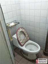 昌盛小区2室2厅1卫1200元/月