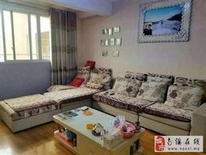 红光佳苑(福临大道)3室2厅2卫58.2万元