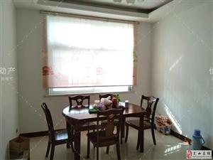 紫鑫庭院3室2厅2卫55万元