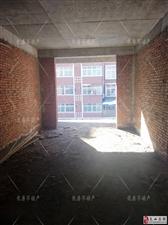 怡心园小区3室2厅2卫61万元