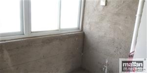 【玛雅精品推荐】怡景苑2室2厅1卫27.5万元