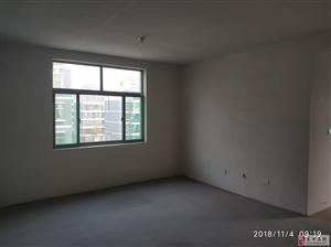 山工苑3室2厅1卫1200元/月