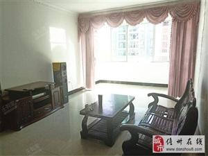 财源2室2厅1卫1500元/月