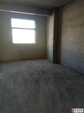 西店嘉苑3室2厅1卫65万元