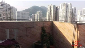 新景商业广场精装修194平仅售265万元