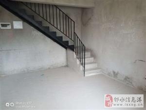 中澳阅府北城金街单价5700买跃层电梯