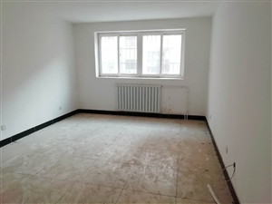 华阳小区多套一楼2室3室房2580/平