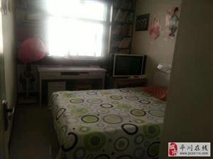 花苑小区3室2厅2卫1000元/月