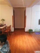 九龙居3室2厅1卫1400元/月