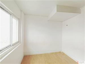 安泰小区2室1厅1卫22.5万元1