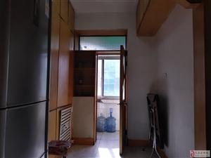 小店亲贤并州南路铜厂宿舍2室1厅1卫