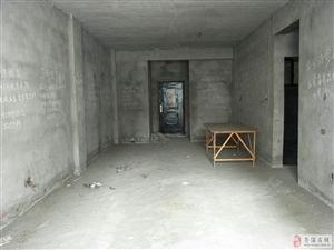 玉锦凤都清水3室2厅2卫黄金楼层带双阳台看房方便