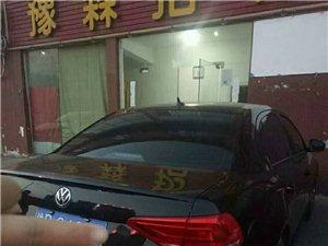 春节出行不方便,就来鸿运国际大奖娱乐平台诚捷租车,全险新车,不限公