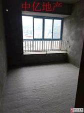 低价出售同展清水房4室2厅2卫4200一平米