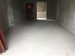 @恒阳国际4室,极品楼号,首付18.8万,4室2厅2卫53.8万元