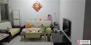 京博花园3室1厅1卫72万元