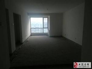 福苑里小高层6楼2室通厅毛坯无税122万议有钥匙