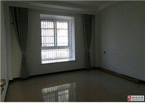 旺水碧岸花園3室2廳1衛1250元/月