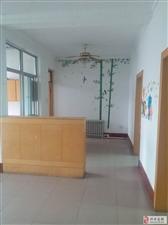 3937济青沙发厂3楼证全3室2厅1卫60万元