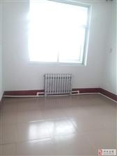 03937济青小区3室2厅1卫60万元
