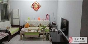0623京博花苑2室2厅1卫69万元