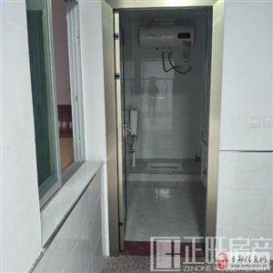 金沙平台中学附近2室1厅1卫1100元/月