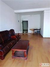 凯丽香江3室2厅2卫62.8万元