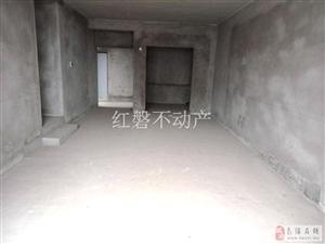 康安江城3室2厅2卫68.8万元