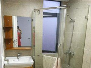 瑞海水城2室1厅1卫65万元