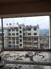 出售黄家坝镇片区3室1厅1卫22万元