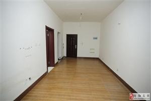 康华商贸城46.11平米的小户型电梯房出租或转让!