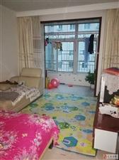 鑫福家园2室2厅1卫43.5万元可以贷款明厅