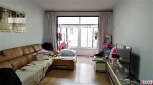 鑫福家园2室2厅1卫44.5万元可以贷款