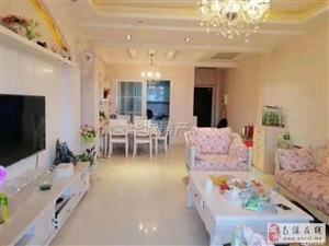 首付20多万,南山一品,精装三室,临学校和永辉超市