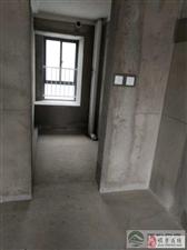 临泉・碧桂园4室2厅2卫100万元临泉大豪宅
