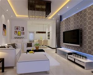 凤山学府中高层看溪3室2厅2卫143万元
