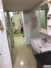 县城中心家属房超值价中装2室2厅1卫35万元