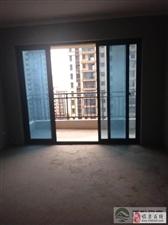 临泉・碧桂园3室2厅1卫73万元俯视城南公园