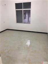 069经济园新华路2室精装低层80万元