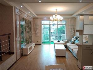 四小附近精装学区房3室2厅2卫59.8万元