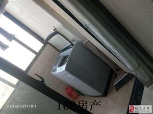 辉隆大市场单身公寓出租12000一年包物业