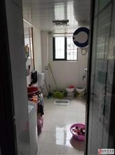 滨江花园3室2厅2卫43万元