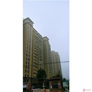 万嘉新城+直签一手合同+三室标准户型+价格低