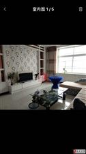 紫鑫庭院3室2厅2卫55万元精装修南北通透